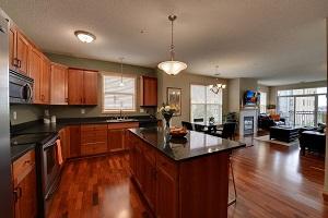 301 Oak Grove Condos For Sale 301 Oak Grove Minneapolis Mn