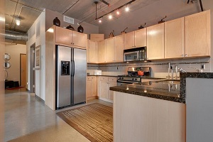 710-lofts-minneapolis