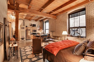 calumet-lofts-minneapolis