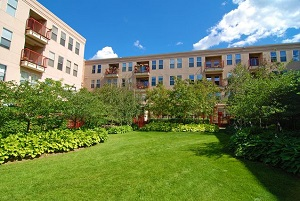 riverstation-condos-for-sale