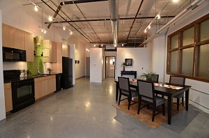 cw-lofts-for-sale