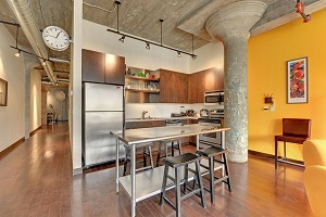 Harvester lofts for sale lease harvester lofts minneapolis mn Home hardware furniture collingwood