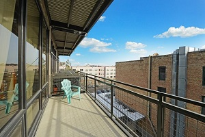 harvester-lofts-minneapolis