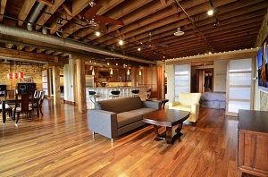 itasca-lofts-minneapolis