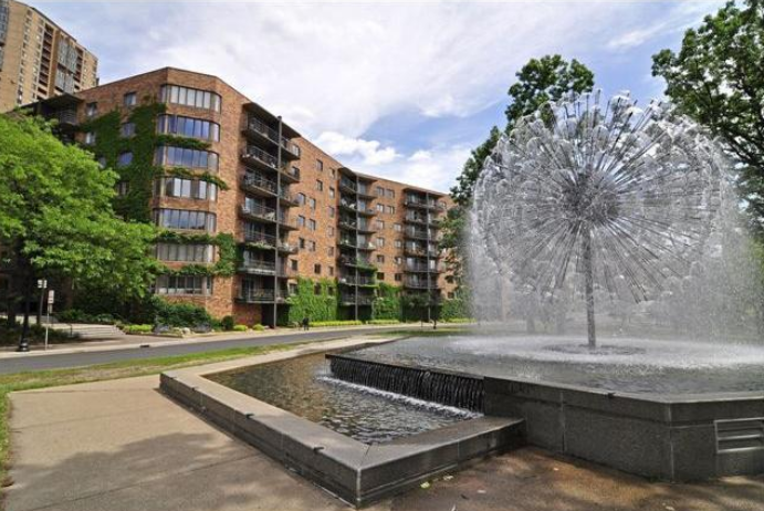 Loring Way, Minneapolis } Loring Way Condos For Sale In