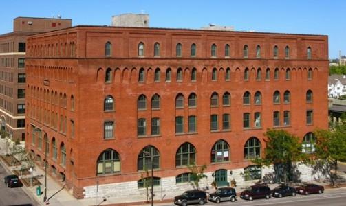 Riverwalk Lofts For Sale And Lease North Loop Minneapolis