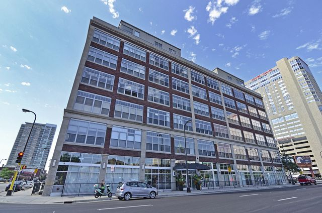 Sexton Lofts For Sale And Rent Minneapolis Mn