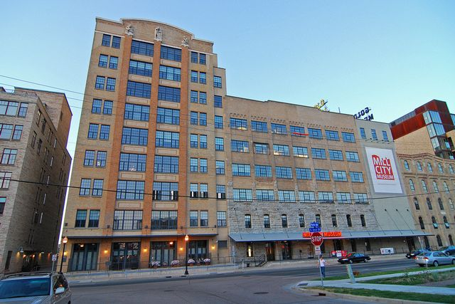 Stone Arch Apartments For Sale In Mn Stone Arch Lofts